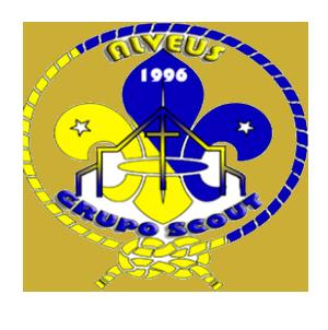 Grupo Scout Alveus