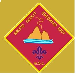 Grupo Scout Erídano