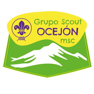 Grupo Scout Ocejón